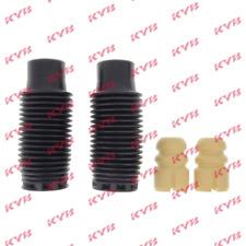Staubschutzsatz Stoßdämpfer Protection Kit Vorderachse - KYB 910041