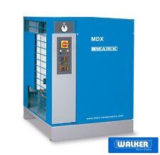 Drucklufttrockner MARK MDX 10000 für 10,00 m³/min - NEU VOM FACHHÄNDLER