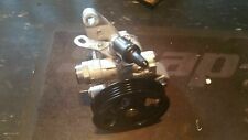GENUINE BRAND NEW Power Steering Pump suit Mitsubishi 380 ALL SERIES< ALL MODELS