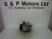 Ford Focus Mk3 14-18 1.5 TDCI Bosch Air Conditioning Pump H1F119D629HA