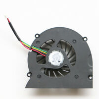 New For Dell XPS M1330 1318 PP25L Cpu Cooling Fan CN-0HR538
