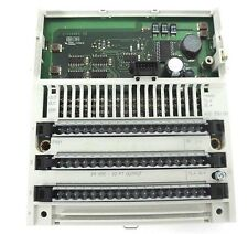 SCHNEIDER ELECTRIC 170ADO35000 I/O BASE 24VDC-32PT OUT, PV: 05, RL: 17
