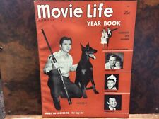 Movie Life Year Book No.16,1953 Esther Williams,Marylin Monroe,Etc.