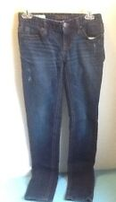 Women's Juniors Decree Super Skinny Jeans Size 3 - EUC