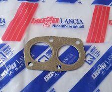 Guarnizione Tubo Collettore Scarico Originale Alfa Romeo Exhaust Manifold Gasket