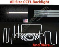 """New Full Spectrum CCFL Backlight Lamp Bulb for 32""""37""""40""""42""""47""""55"""" LCD TV Monitor"""
