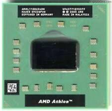 *Tested* Amd Athlon Cpu Processor 1.2Ghz Amml110Hax4Dn