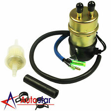 Fuel Pump For Kawasaki 49040-1055 KF620 Mule 1000 2500 2510 2520 3000 3010 3020