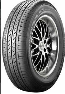 1 Sommerreifen Bridgestone B 250 195/65R15 91H