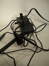 Dell 65W AC Adapter 0928G4 CN-0N6M8J CN-0TJ76K DA65NS3 HP-OQ065B83 YT886 PA-12