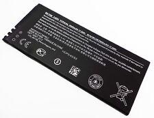 Microsoft Nokia Lumia 950 Rechargeable Li-ion Battery BVT5E 3000mAh 3.85V 11.6Wh
