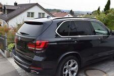 Tönungsfolie passgenau  BMW X5 (F15) ab 2013