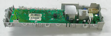 FRONT LOAD WASHING MACHINE ELECTROLUX ELECTRONIC BOARD 132594030K SUITS EWF1083
