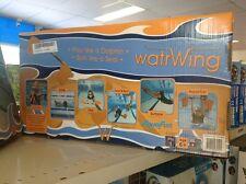 WatrWing pool toy