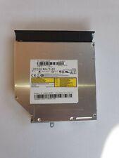 Acer Aspire 7741G-DVD/CD RW Brenner Laufwerk kompatibel