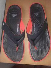 Calzado de hombre sandalias adidas  e587af63511