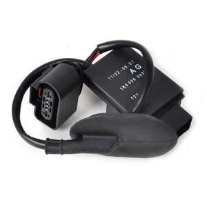fit for VW Jetta Golf Passat CC Skoda Seatdi Fuel Pump Petrol Control Module~
