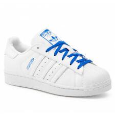 uk size 4 - adidas originals superstar trainers - cg6616