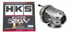 Genuine HKS SQV 4 Super SQV IV Blow off Valve BOV for Toyota MR2 71008-AT009