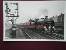 SR Collectable British Rail (1948-1997) Photographs