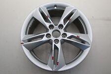 Audi Q3 8U Alufelge Felge 18 Zoll Einzelfelge 8U0601025AG