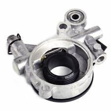 Oil Pump with Worm Gear Kit Fit for Husqvarna 362 365 371 372 372XP Chainsaw