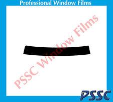 Fits Nissan Terrano 5 Door 94-06 Pre Cut Window Tint/Window Film/Limo/Sun Strip