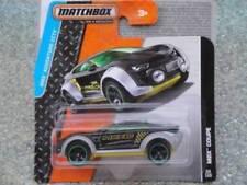 Coche de automodelismo y aeromodelismo Coupe color principal negro