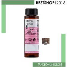Redken 05N Shades EQ Gloss Walnut 60 ml   Tonalizzante Colore Capelli
