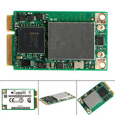 WM3945ABG Intel Wireless WIFI Card 42T0853 For IBM ThinkPad T60 R61 T61 Z61 X60