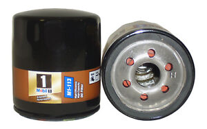 Engine Oil Filter Mobil 1 M1-113