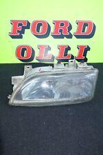 SELTEN Ford Escort RS2000 XR3i Scheinwerfer mit Stellmotor 10/90 - 12/94 MK5 MK6