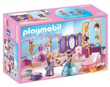 Playmobil Salone di Bellezza della Principessa - 6850 -
