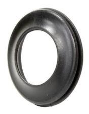 BEETLE Seal, Sliding door lock, T2 8/73- - 281843718A
