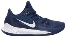 Nike Kyrie Low 2 TB Promo CN9827-401 Navy Blue White Men's Basketball Shoes NEW!