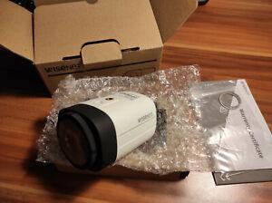 WiseNet  HCB-6000 Analog HD Camera