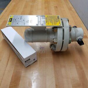 Fulflo Filter HN300-T17C-V05NF Industrial Filter MFRS With PG-10710-050-4 Filter