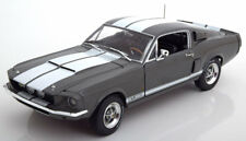 1:18 Ertl/Auto World Ford Shelby Mustang GT-350 1967