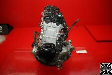 04-05 SUZUKI GSXR600 ENGINE MOTOR ONLY 18,811 MILES