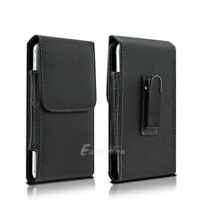 Unbranded/Generic Glossy Mobile Phone Fitted Cases/Skins for Huawei