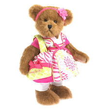 """BOYDS MOTHER'S DAY - BOYDS BEARS 1st MOMMY TO BE - 12"""" MOMMY SWEETLOVE  NEW/2014"""