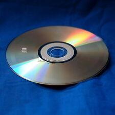 HQ Linsen Laser von Staub , trockene Reinigung- CD, DVD, Blue Player