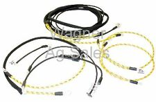 John Deere WIRING HARNESS A JD   UP TO S/N 584000