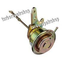 Turbo Internal Wastegate Actuator Mitsubishi TD05 16G Eclipse 4G63T 90-99 7.5mm