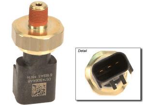 Mopar Oil Pressure Sender 05149064AB for 99-17 Jeep 2.5L 4.0L 4.7L / Dodge 8.4L