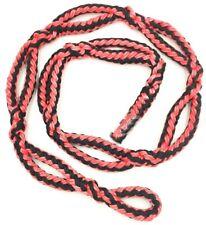 Soft Anchor Rigging Sling 3/4'' X 7'
