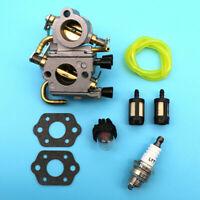 Carburetor for Stihl TS410 TS420 Concrete Cut off Saw Zama C1Q-S118 42381200600