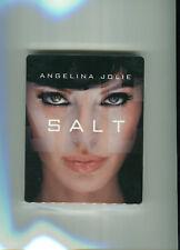 Salt - Blu-ray Steelbook Collector