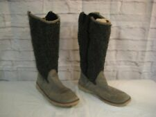 f220215001e Cushe Boots products for sale | eBay