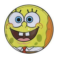 "SpongeBob Squarepants 12"" Picture Disc LP NEW Various Artists Hot Topic Limited"